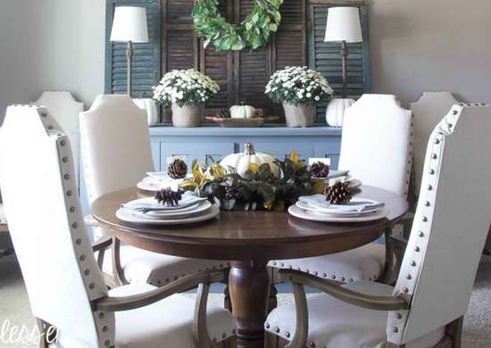 Diy-dining-room-chairs