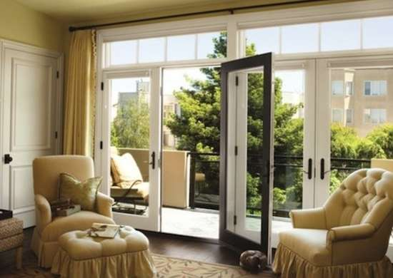 7 Ways To Bring The Outdoors In Bob Vila