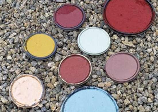 Countryliving.com colonial palette reno0205 de 390x480