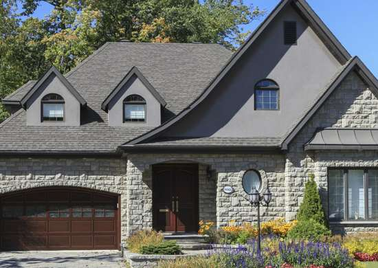 Cultivate Curb Appeal