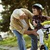 Old Bike Helmets