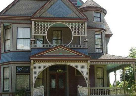 Diynetwork.com_ci-oracio-alvarado_queen-anne-porch_s4x3_lg_390x348