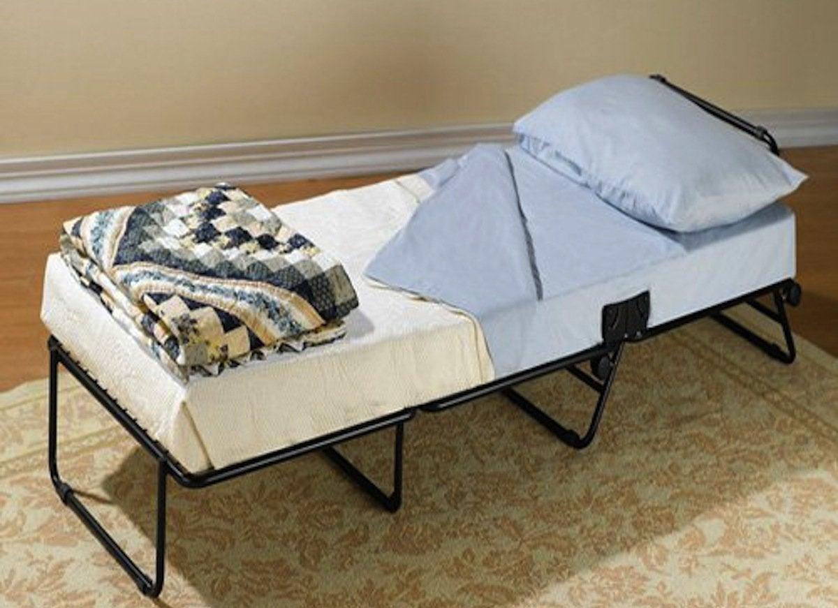 11 best buys to make your small home feel big bob vila. Black Bedroom Furniture Sets. Home Design Ideas