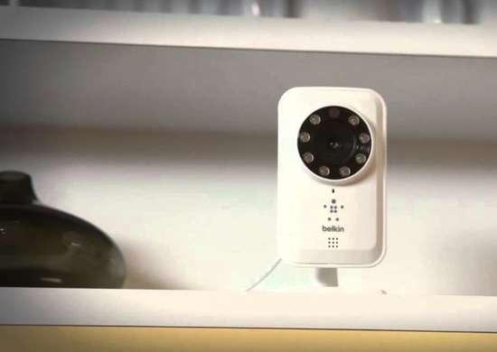 Belkin-camera-2