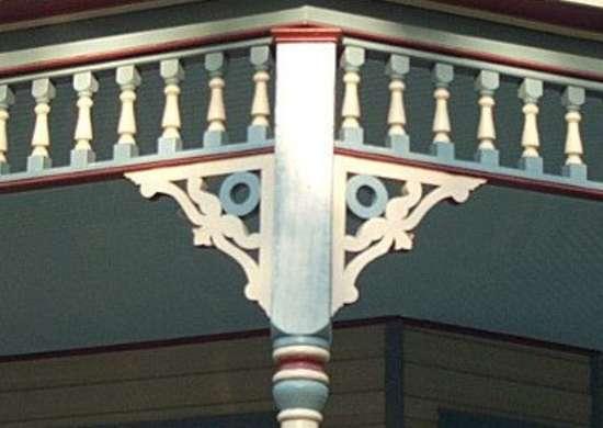 Dowlingwebconsulting.com series2.restored porch spandrels 390x480