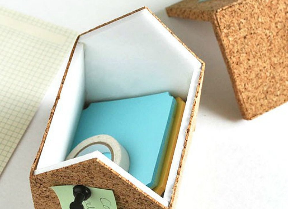 Diy-cork-storage-boxes