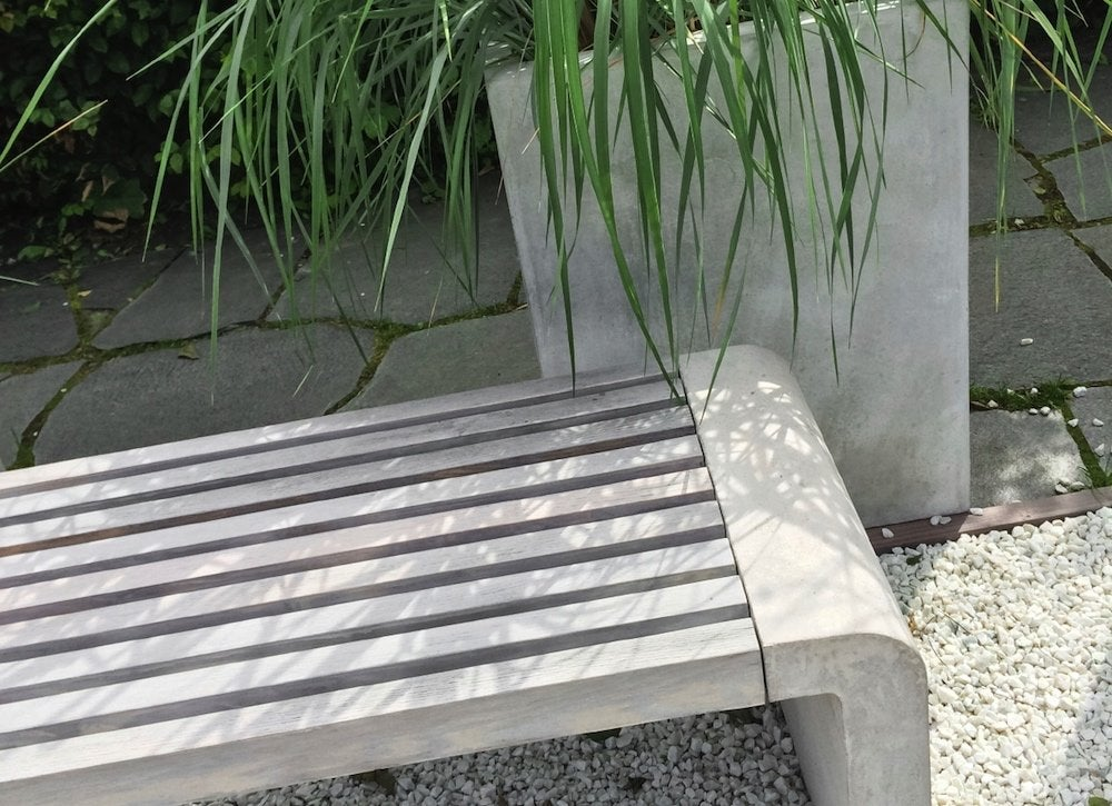 Concrete-patio-furniture