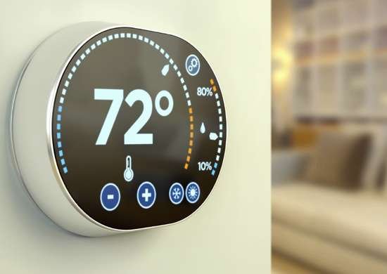 Install-programmable-thermostat