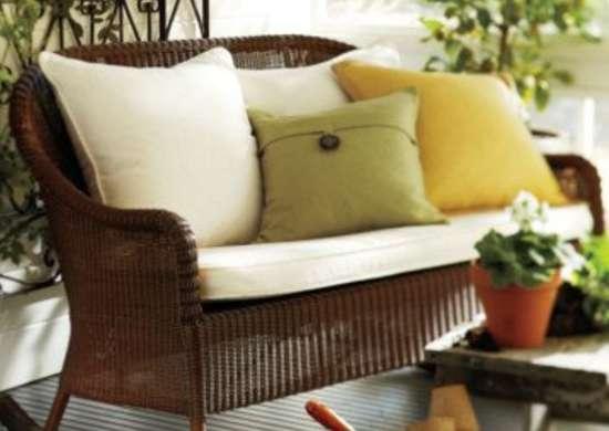 Potterybarn.com img67o 390x359