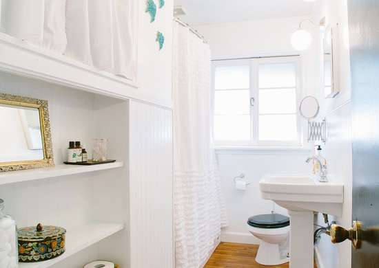 small white bathroom white room ideas 14 we love bob vila