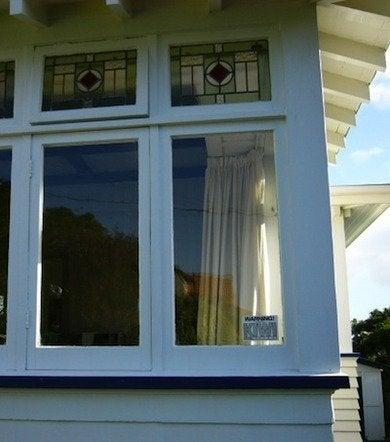 Westpinejoinery bungalow style windows