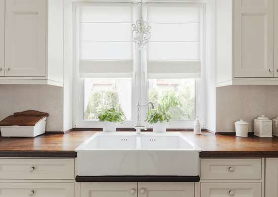 Lift_old_countertops_with_trim_puller