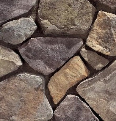 Eldoradostone-country-rubble-surfacing