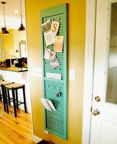 Lifeasathrifter.blogspot.com dsc 0334w 390x480
