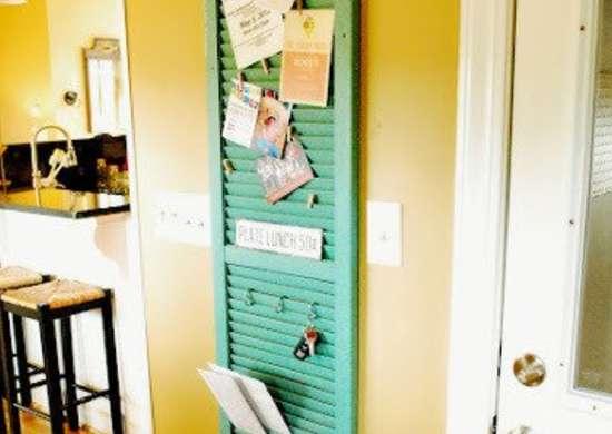 Lifeasathrifter.blogspot.com_dsc_0334w_390x480
