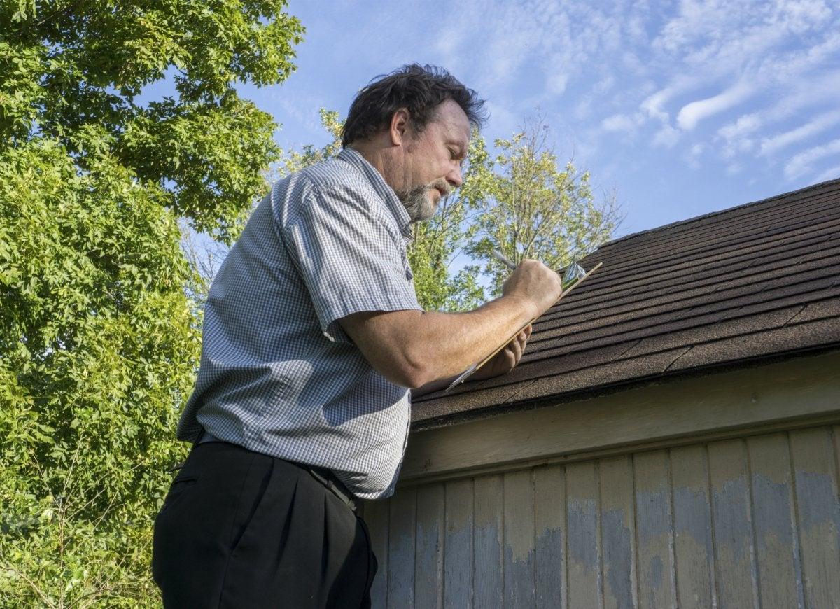 Make-structural-repairs