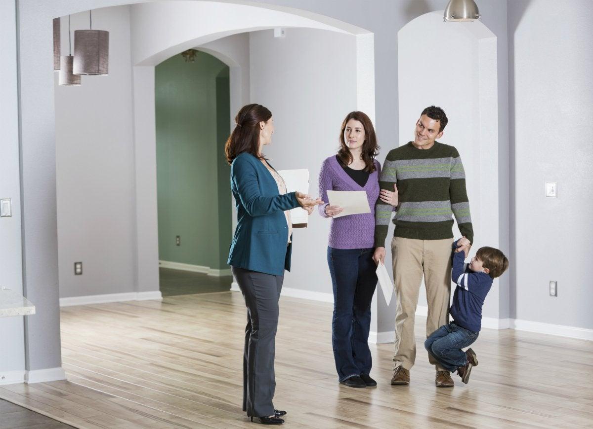 Real Estate Tips: 12 Secrets Every Savvy Seller Knows - Bob Vila