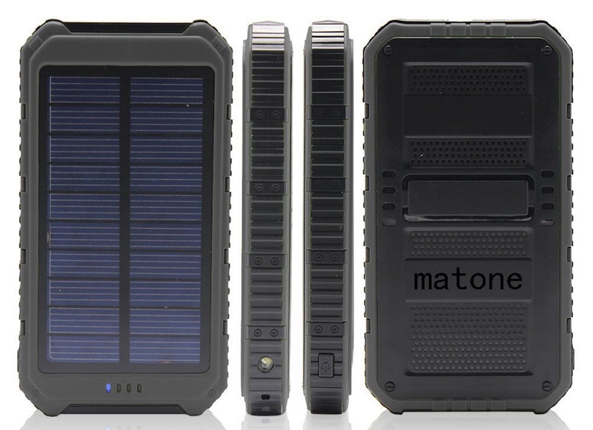 Solar_battery_charger
