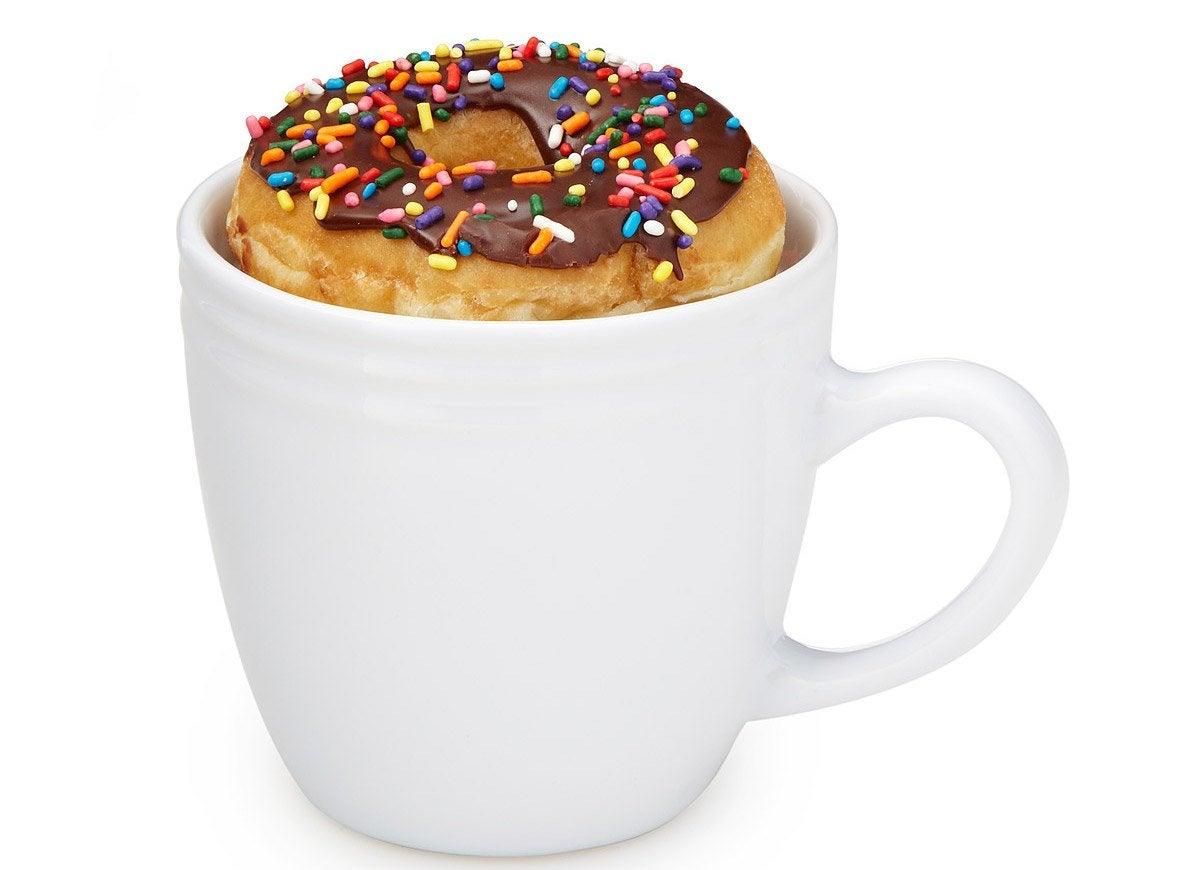 Donut_warming_mug