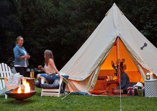 Backyard_camping
