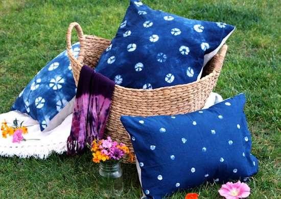Diy_throw_pillows