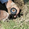 Swap Out a Broken Sprinkler Head