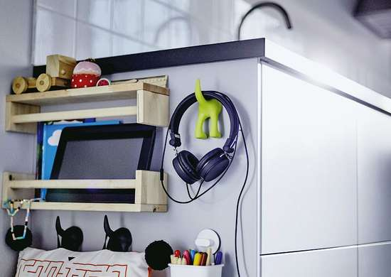 Side-cabinet-storage