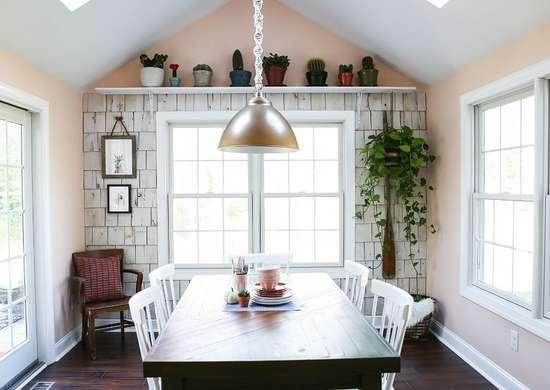 Diy-painted-wood-shingled-wall