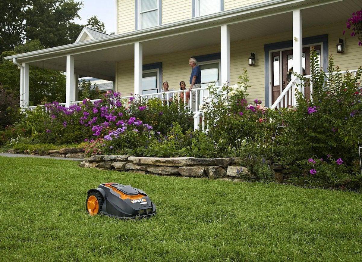 Robot_lawn_mower