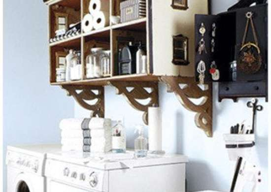 Countryliving.com dollhouse laundry storage mdn 390x467
