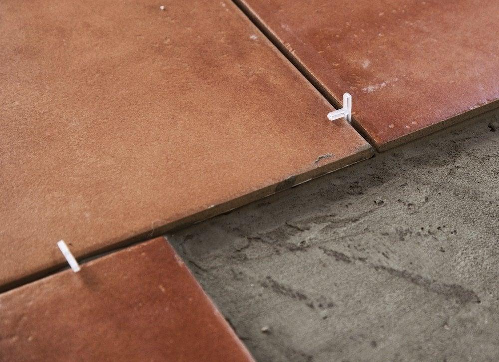 Outdoor-tile-installation
