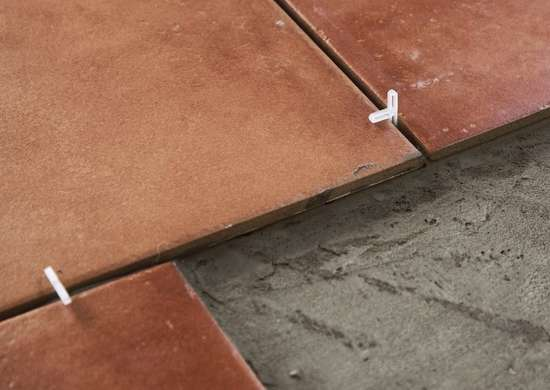 Outdoor-tile-installation