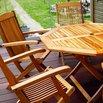 Fix Scratches and Scuffs on Wood Furniture