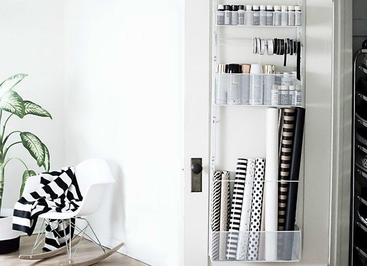Dream Closet 21 Ways To Get Yours Bob Vila