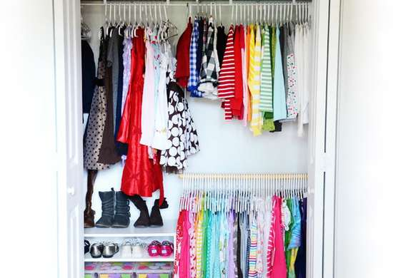 Diy-double-closet-rod