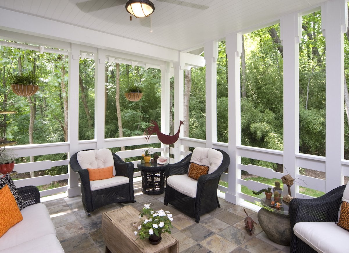 Screened_porch