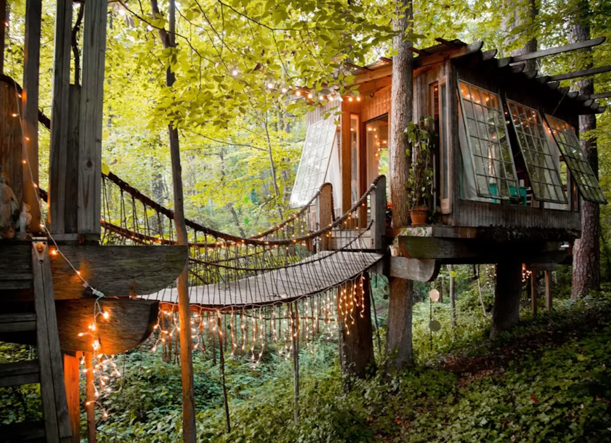 Southern_tree_house_airbnb