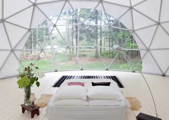 Geodesic_dome_airbnb