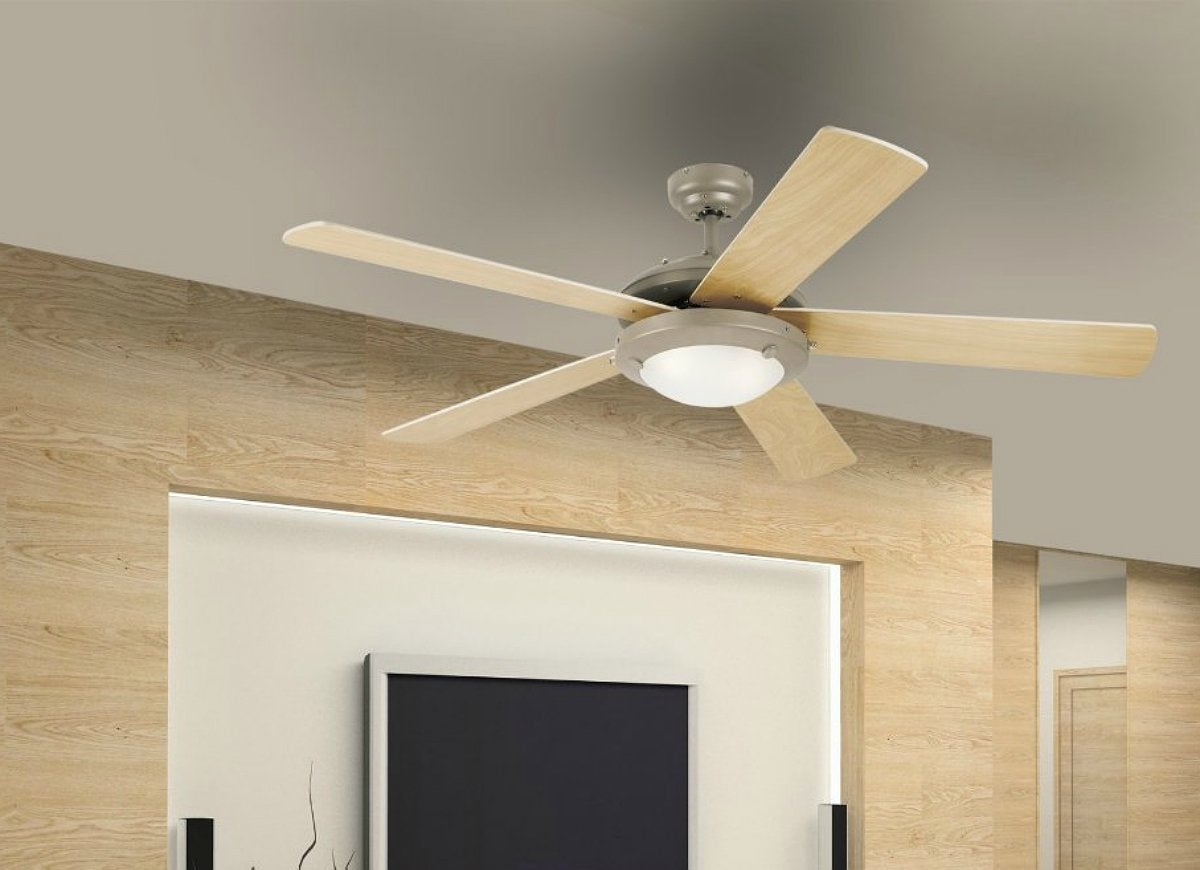 Westinghouse-ceiling-fan