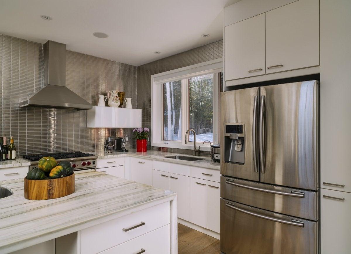 Kitchen Trends 12 Ideas You Might Regret Bob Vila