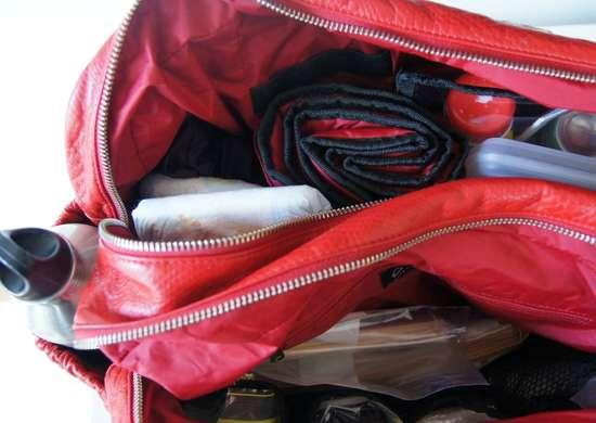 Pack-an-essentials-open-first-bag-box