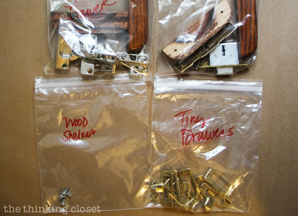 Bag-label-hardware-furniture