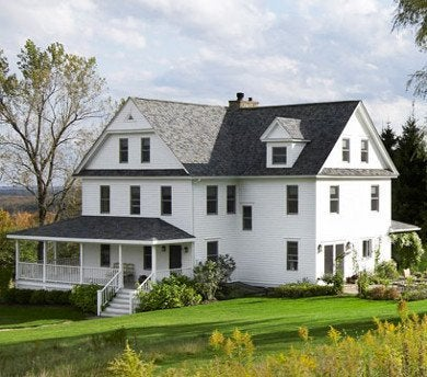 Countryliving.com_clx-ny-farmhouse-house-after-0910-22201304_390x344