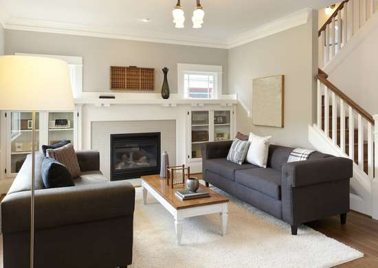 Consider Hiring Professional Stager