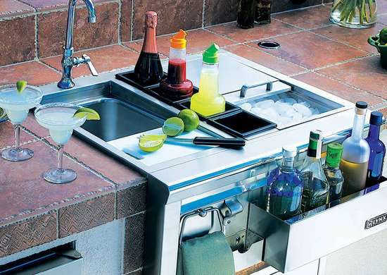 8 Best Buys For An Outdoor Kitchen You Can Afford Bob Vila