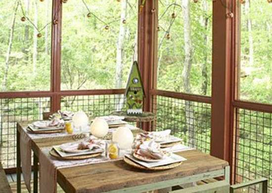 Southernliving.com_dining-porch-l_390x400