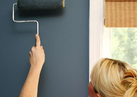 How To Paint Mdf Bob Vila