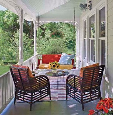 Thisoldhouse.com 01 farmhouse porch 390x400