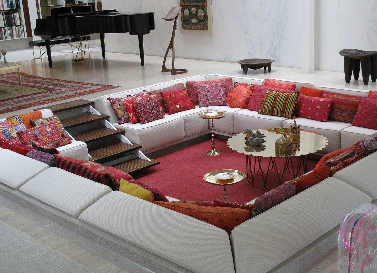 Design Trends 14 Home Features Were Glad Are Gone Bob Vila