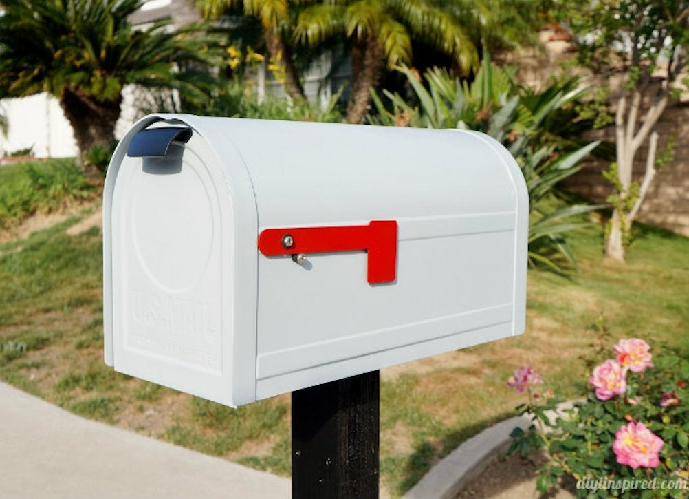 Mailbox_makeover